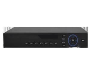 AHD-16CH-1080P