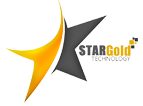 Star Gold Logo