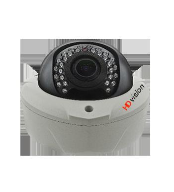 IP-8610-4.0MP-Spec