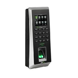 BioPro Sa20 Access Control
